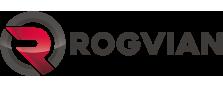 Rogvian.com